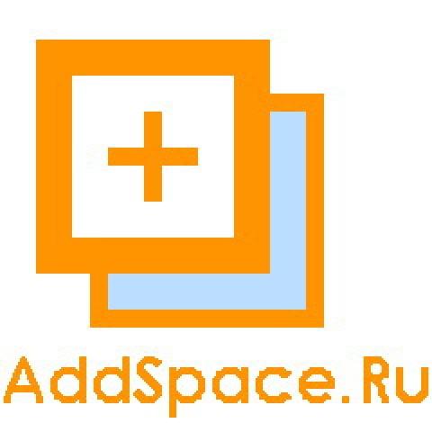 Addspace.ru