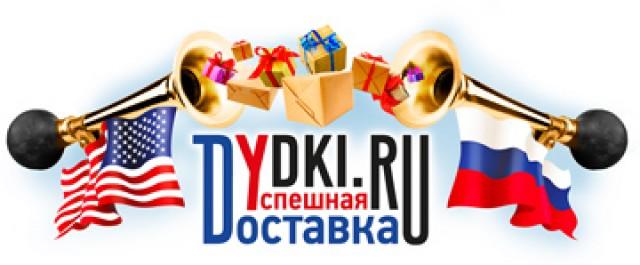 Dudki.ru