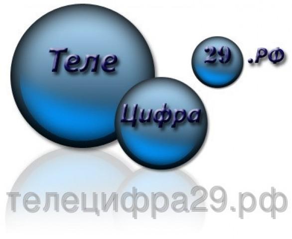 Телецифра29