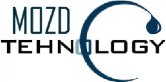 Mozd Tehnology