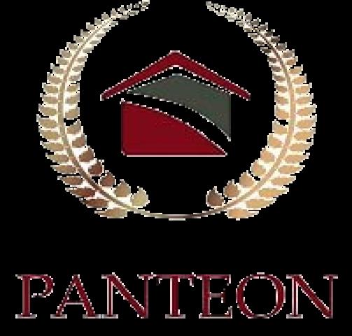 ООО ТД Пантеон