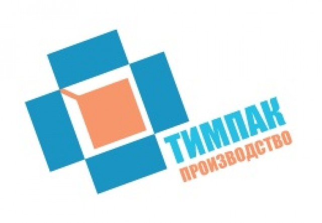 ТимПак