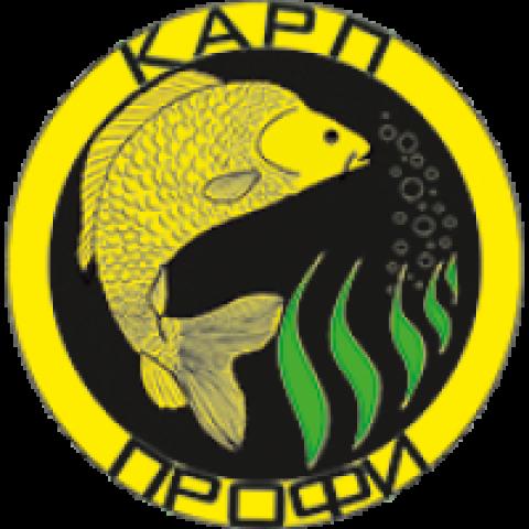 Магазин КАРП ПРОФИ