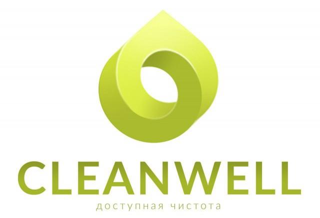 Онлайн-сервис по бронированию клининговых услуг CleanWell