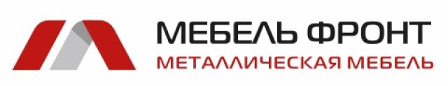 ООО Мебель Фронт