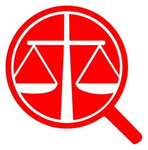 АНО «Межрегиональное бюро судебной экспертизы и оценки»