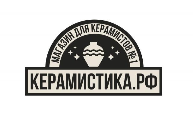 Керамистика – магазин для керамистов №1