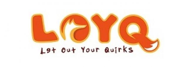 LOYQ Store