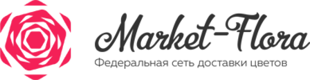 Market-Flora