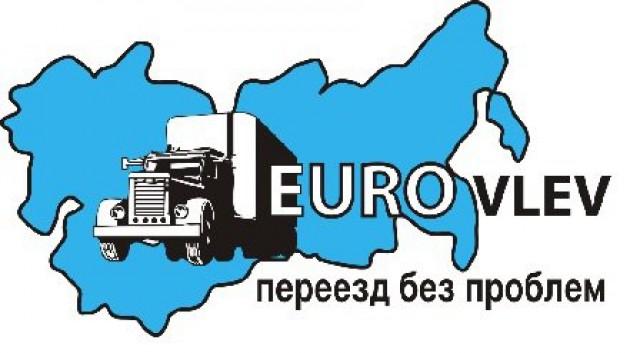 ООО Евро Влев