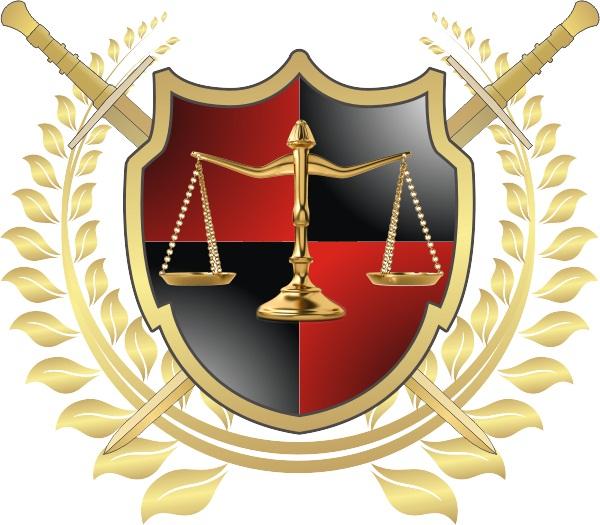 Центр правового консалтинга