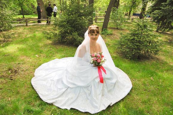 Шикарная Свадьба. Свадебный салон