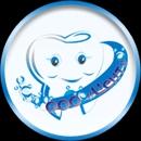 Стоматологическая поликлиника ООО