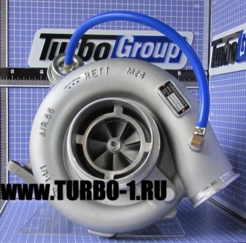 Турбокомпрессоры (турбины) для легковых и грузовых автомобилей, спецтехники turbo-1.ru