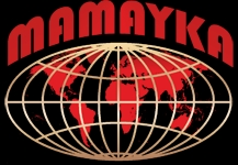 Мамайка (Mamayka) Туристическое агенство