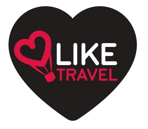 Like Travel Саратов