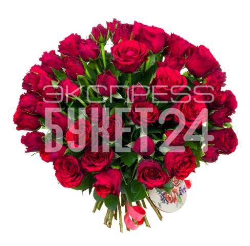 Экспресс букет 24