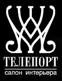 Салон интерьера Телепорт